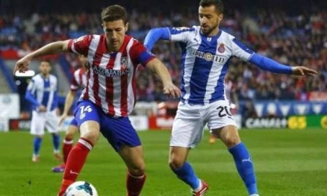 Atletico Madrid vs Espanyol, 02h45 ngày 04/12: Thị uy sức mạnh