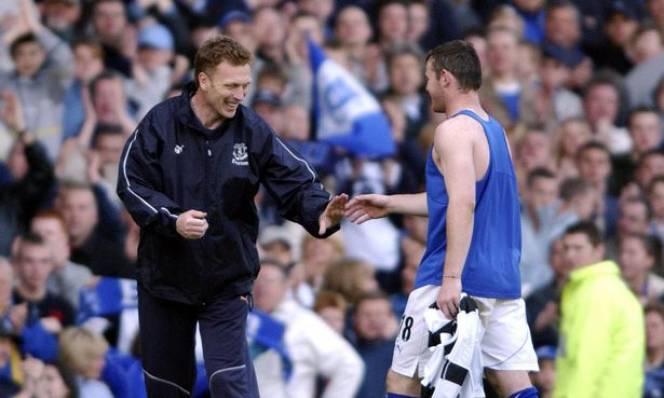 Everton sắp sa thải Koeman, Rooney chuẩn bị tái ngộ thầy cũ