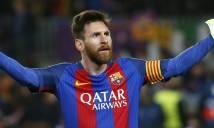 Điểm tin tối 20/3: Nghi án Messi 'xóa thẻ' trước El Clasico