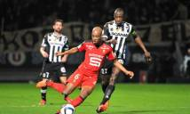 Rennes vs Angers, 02h30 ngày 13/02: Hiện tượng mỏi cánh
