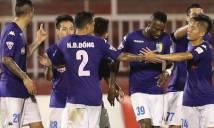 Bóng đá Việt Nam và vấn đề thưởng Tết