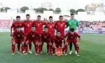 VFF và HLV Park Hang-seo chốt mục tiêu ngai vàng Đông Nam Á