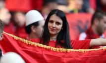 Lý do khiến Albania thi đấu xuất thần trước Romania là đây!