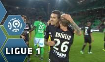 Nice vs Saint-Etienne, 01h0 ngày 08/02: Bản lĩnh bị bộc lộ