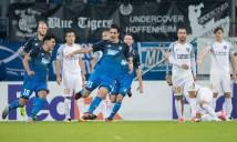 Nhận định Istanbul vs Hoffenheim 01h00, 03/11 (Vòng Bảng - Cúp C2 Châu Âu)