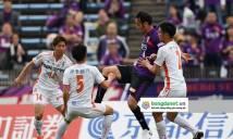 Nhận định Tochigi vs Kyoto Sanga 12h00, 03/05 (Vòng 12 – Hạng 2 Nhật Bản)