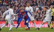 Đứng trước làn sóng phản đối, chủ tịch La Liga lên tiếng trấn an