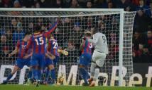 5 điều rút ra sau màn ngược dòng nghẹt thở của Man United