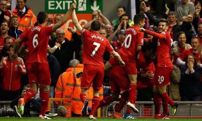 Liverpool vs Plymouth Argyle, 20h30 ngày 08/01: Tập chơi với đại gia