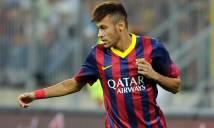 Neymar: Diễn viên vĩ đại nhất làng bóng đá