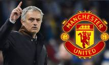 Man United: Vé dự Champions League và đón những siêu sao mới