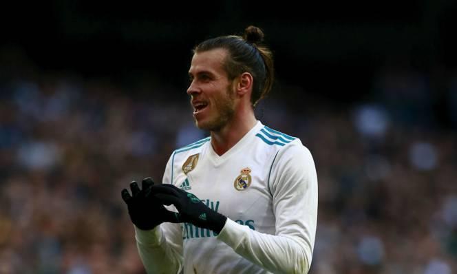 Điểm tin chuyển nhượng chiều 13/2: M.U chi đậm đón sao Tây Ban Nha, Bale có giá bằng Neymar