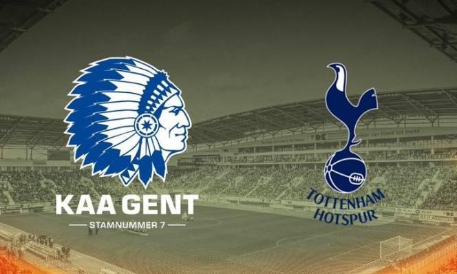 Gent vs Tottenham, 01h00 ngày 17/02: Tìm lại cảm hứng