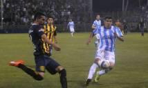 Nhận định Racing Club vs Cruzeiro, 07h30 ngày 27/02 (Vòng bảng – Copa Libertadores)