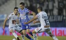 Nhận định Godoy Cruz vs Racing Club, 07h15 ngày 24/02 (Vòng 17 - VĐQG Argentina)