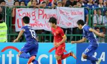 Ý kiến chuyên gia trận U23 Việt Nam vs U23 Thái Lan
