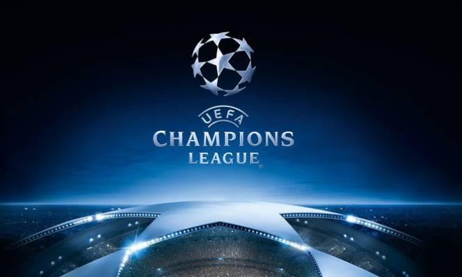 Cập nhật chi tiết cách xem trực tiếp Champions League trên trang chủ UEFA