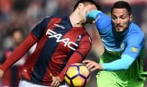 Nhận định Bologna vs Inter Milan 01h45, 20/09 (Vòng 5 – VĐQG Italia)