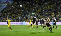 Nhận định Maccabi Tel Aviv vs Beitar Jerusalem, 01h00 ngày 16/5 (Vòng play-off giải VĐQG Israel)