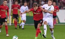 Nhận định Hannover vs Freiburg 21h30, 10/02 (Vòng 22 - VĐQG Đức)