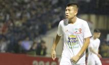 HAGL ra mắt tài năng trẻ thứ 2 V-League