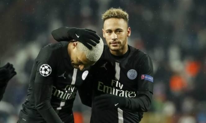 Phát ngôn ngông cuồng dọa rời PSG, Mbappe bị huyền thoại nước Pháp dạy dỗ 1 bài học nhớ đời