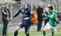 Saint-Etienne vs PSG, 03h00 ngày 01/02: Quá khó để ngăn cản