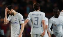 Chelsea chưa thể 'trảm', và thậm chí rất cần Conte