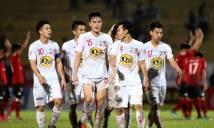 Điểm tin bóng đá VN tối 01/02: Bầu Đức muốn HAGL vô địch V-League 2018; Toàn bộ BHL Sài Gòn FC xin nghỉ