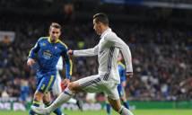 Trước vòng 21 La Liga: Thử thách cho 'bầy kền kền' tại Balaidos