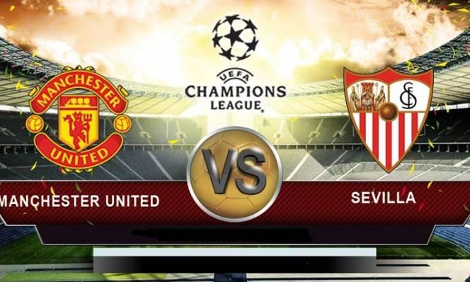 Trên 'thánh địa của Quỷ', Mourinho ém đòn gì chờ Sevilla?