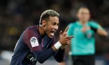 """PSG trả gần 3 tỷ đồng/ngày cho Neymar: """"Máy chém"""" chờ Cavani"""