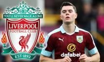 Liverpool chiêu mộ thành công người cũ của MU