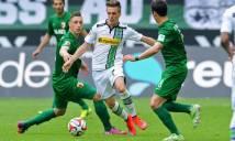 Nhận định Monchengladbach vs Augsburg 21h30, 20/01 (Vòng 19 - VĐQG Đức)