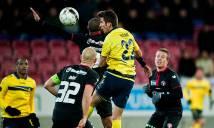 Nhận định Brondby vs Midtjylland, 00h00 ngày 15/5 (Vòng 34 giải VĐQG Đan Mạch)
