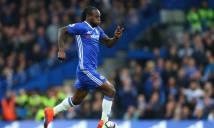 The Blues lên kế hoạch gia hạn hợp đồng với Moses