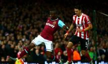 Southampton vs West Ham, 22h00 ngày 04/02: Lấy lại niềm tin