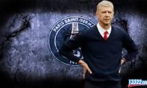 CHÍNH THỨC: PSG hớt tay trên của Arsenal vụ sao Bundesliga