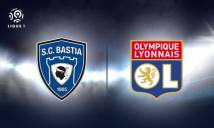 SC Bastia vs Lyon, 22h00 ngày 16/04: Thêm một lần đau