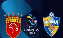 Nhận định Shanghai SIPG vs Ulsan Hyundai, 17h00 ngày 21/05: Cờ đã về tay