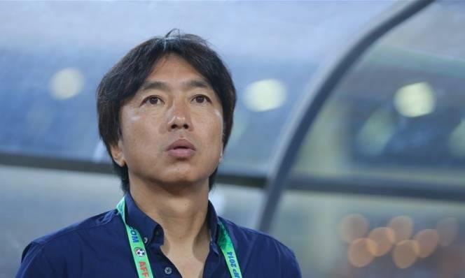 Chuyện ông Miura: Sa thải hay không, đó không phải vấn đề