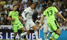 Dự đoán kết quả lượt trận thứ 5 vòng bảng Champions League ngày 23/11