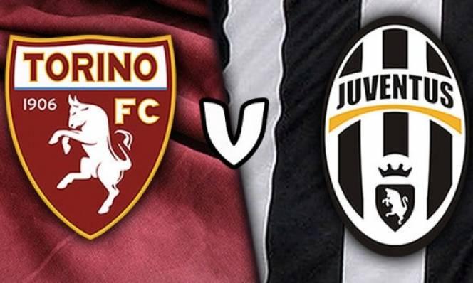 Torino vs Juventus, 21h00 ngày 11/12: Cái bóng của Bà đầm