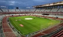 Fan MU kêu trời vì bị làm khó tại vòng 1/8 Champions League