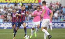 Nhận định Cadiz vs Huesca, 02h00 ngày 27/3 (Vòng 32 giải hạng 2 Tây Ban Nha)