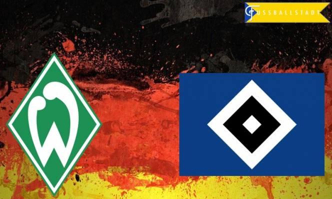 Bremen vs Hamburger, 20h30 ngày 16/04: Trận cầu cân sức