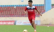 Nhận định Than Quảng Ninh vs FLC Thanh Hóa, 18h00 ngày 20/5 (Vòng 8 V.League 2018)