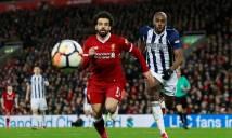 Nhận định Liverpool vs Porto 02h45, 07/03 (Lượt về vòng 1/8 – Cúp C1 Châu Âu)