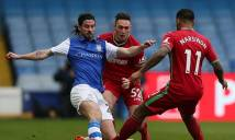 Nhận định Swansea vs Sheffield Wed 03h05, 28/02 (Đá lại vòng 5 – Cúp FA Anh)