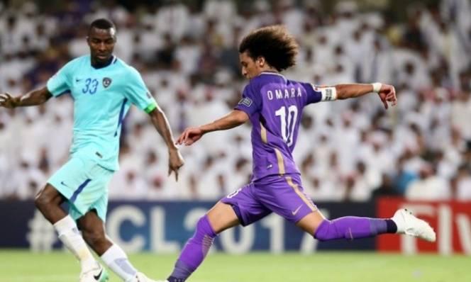 Nhận định Al Hilal vs Al Ain 00h25, 14/02 (Vòng Bảng - Cúp C1 Châu Á)